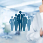 Management and control in malta companies